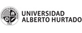 Universidad Alberto Hurtado