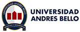 Logo Universidad Andres Bello