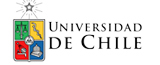 Logo Universidad de Chile